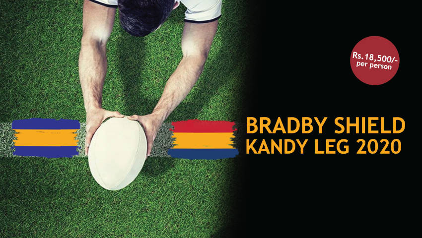 bradby 2020 offer graphic